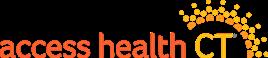 CT Health Insurance