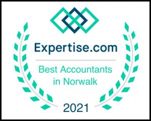 Best Accountants in Norwalk 2021